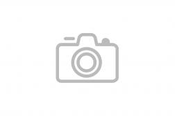Отзыв о Чистик EXTREME - ВАЛ channel применяет Чистик